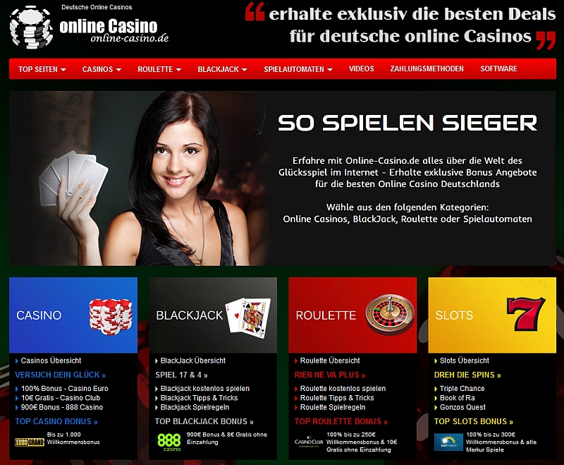 casino reviews online neues online casino
