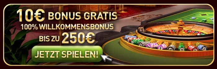 online casino kostenlos start games casino
