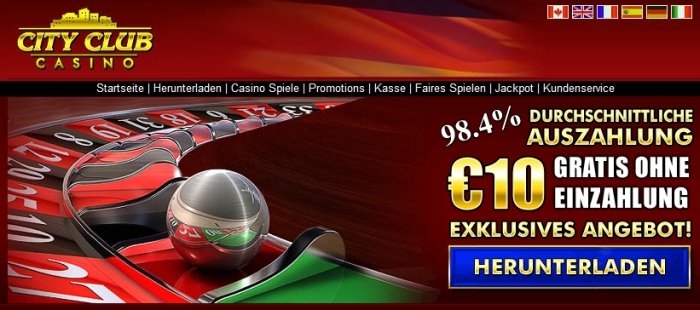 online casino mit startguthaben start games casino
