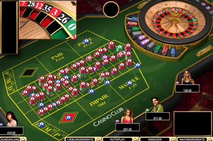 online casino euro cocktail spiele